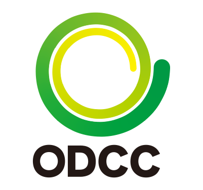 ODCC