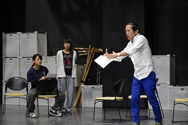 松田洋治の画像 p1_33